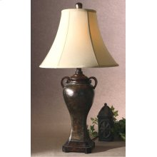Prillaman Table Lamp, 2 Per Box