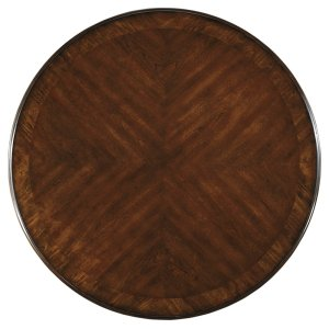 AshleySIGNATURE DESIGN BY ASHLEYLeahlyn Dining Room Table Top