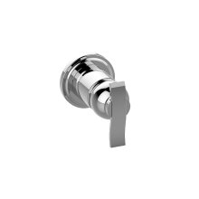 Bali M-Series Stop/Volume Control Valve Trim with Handle