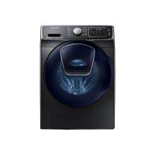 WF7500 5.0 cu. ft. AddWash Front Load Washer