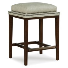 Noah Counter Stool