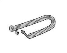 Handset cord