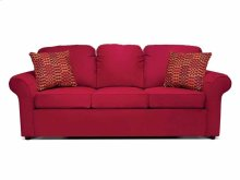 Malibu England Living Room Sofa 2405