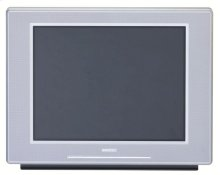 stereo TV