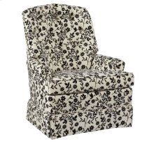Orson Swivel Rocker