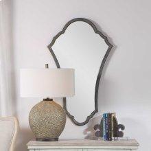 Maeve Mirror