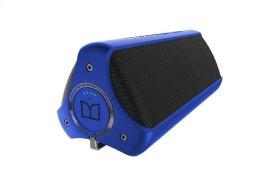 Monster® Dynamite Wireless Speaker - Red