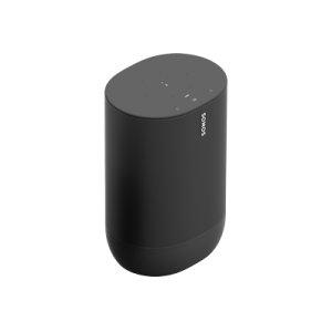 SonosBlack- Move