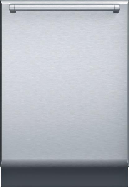 dwhd630gcp thermador rh wdcappliances com Who Makes Thermador Appliances Thermador Dishwasher Parts