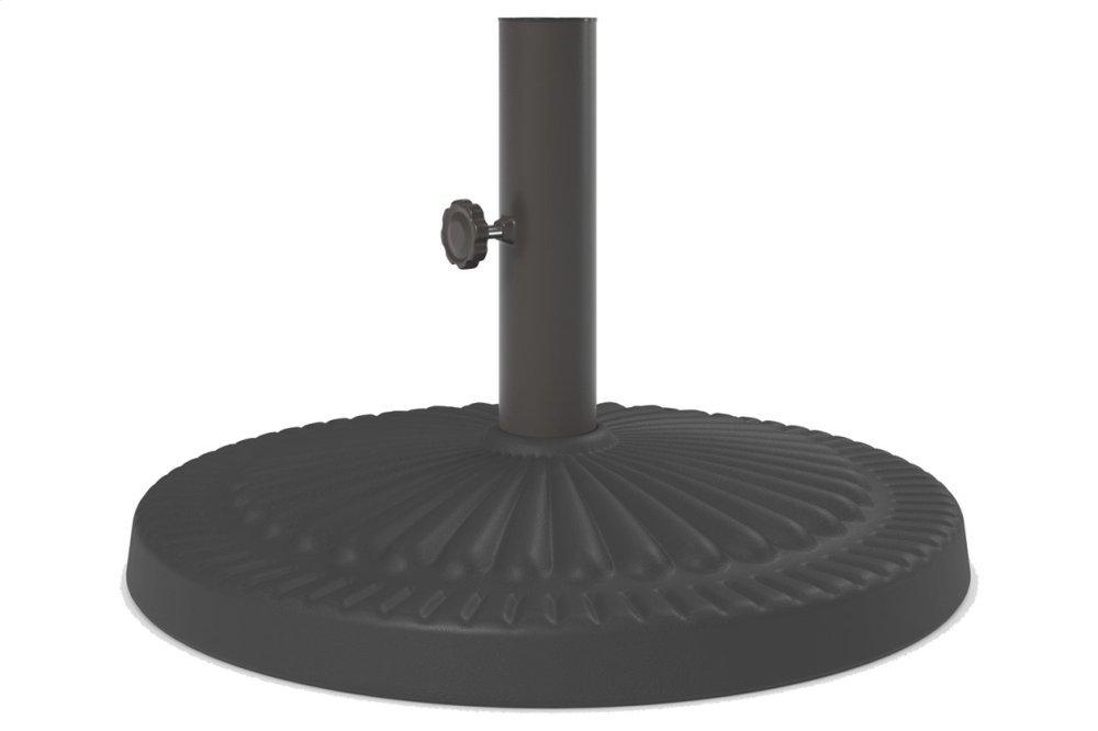 Umbrella Base
