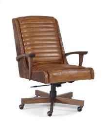 571-26 Executive Chair Classics