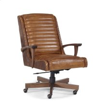 571-26 Executive Chair Classics