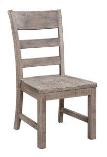 Emerald Home Dakota Dining Chair Charcoal D570-20