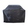 Cover for RJC40A/L & RON42A Cart Grill - GC42C