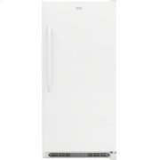 Frigidaire 13.8 Cu. Ft. Upright Freezer Product Image