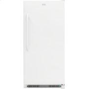 Frigidaire 13.8 Cu. Ft. Upright Freezer Product Image