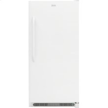 Frigidaire 13.8 Cu. Ft. Upright Freezer