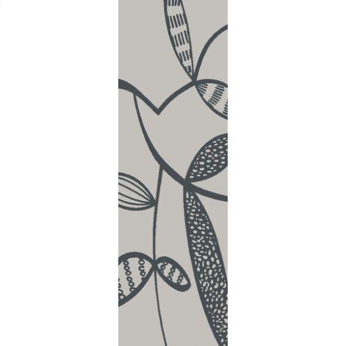 Decorativa DCR-4039 5' x 8'