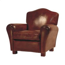 Caldicott Club Chair