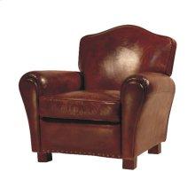 Caldicott Club Chair