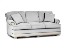 Massoud Living Room Three Cushion Sofas 1291 at Massoud Furniture