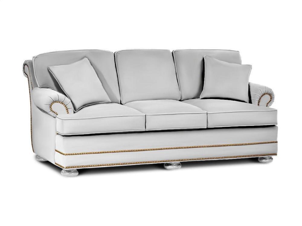 Massoud Living Room Three Cushion Sofas 1291 At Massoud Furniture Hidden