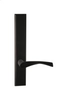 Multi-Point 935-Brit - Oil-Rubbed Dark Bronze Product Image