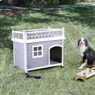 Cayuga Pet House Product Image