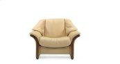 Stressless Eldorado Lowback Chair