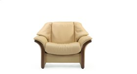 Stressless Eldorado Lowback Chair