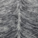 Roadhouse Gray Product Image