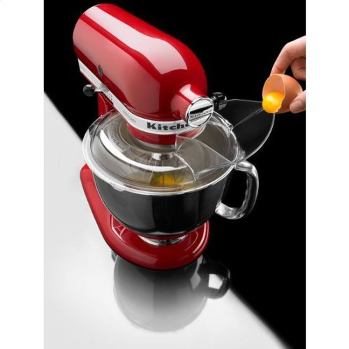 KitchenAid® 1-Piece Pouring Shield - Other