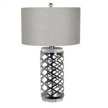 Studio Table Lamp