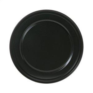 Range - Advantium Speedcook Metal Tray -
