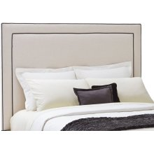 Glover King Headboard