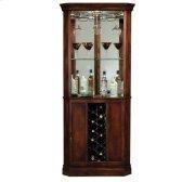 Piedmont Wine & Bar Cabinet Product Image