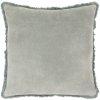"Washed Cotton Velvet WCV-005 18"" x 18"""