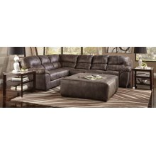 RSF Loveseat