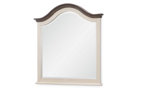 Brookhaven Youth Mirror