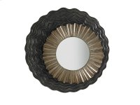 Simone Mirror Product Image