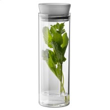 Herb Tender Container