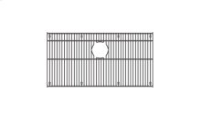 Grid 200220 - Stainless steel sink accessory