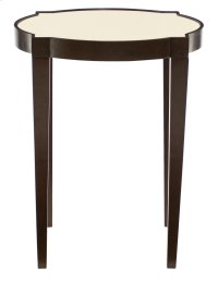 Haven End Table in Cameo (346) Product Image