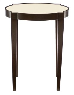 Haven End Table in Cameo (346)