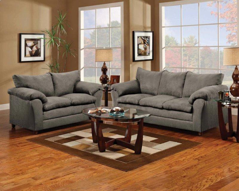 1153fsg In By American Wholesale Furniture In Chesterfield Mi Sofa