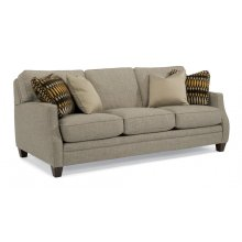 Lennox Fabric Sofa