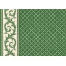 Ardmore - Evergreen 0631/0007 Product Image