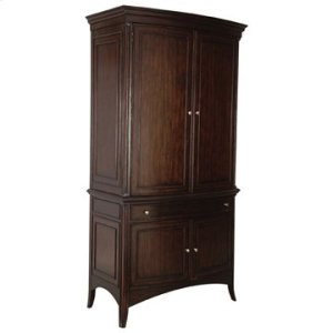 Verona Sink Armoire Product Image