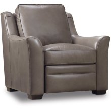 Bradington Young Kerley Chair - Full Recline 932-35