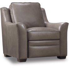 Bradington Young Kerley Chair - Full Recline 932-35